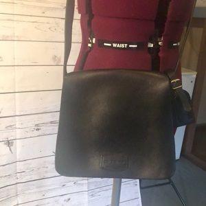 Come Haan shoulder bag